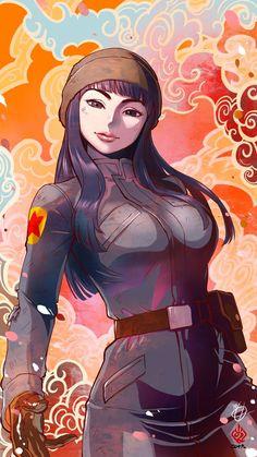 Mai by Kanchiyo on DeviantArt Manga Anime, Anime Art, Dragon Ball Z, Trunks And Mai, Female Monster, Iron Man Art, Dope Cartoon Art, Fanart, Manga Illustration