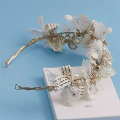 hair accessories bag fashion jewelry stores
