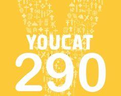 Youcat - 290: Como nos ajuda Deus a sermos pessoas livres?