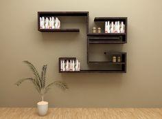 Modern Storage Unit Designs - Furniture Designs - Product Design