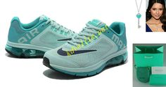 Discount Nike Air Max Excellerate 2 Womens Tiffany Blue Calypso Blue Black 555764 344 For Sale Save up Off! website to get nike shoes cheap Nike Air Max For Women, Nike Women, Tiffany Key Necklace, Tiffany Blue Shoes, Runing Shoes, Half Price Nikes, Free Running Shoes, Nike Running, Nike Free Run 2