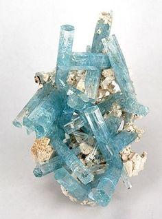 aquamarine galatica!