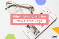 Why Your Instagram P