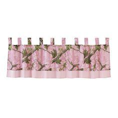 Camo Bedding, Crib Bedding Sets, Camo Curtains, Pink Camo, Women's Camo, Pink Backdrop, Iyengar Yoga, Ashtanga Yoga, Vinyasa Yoga