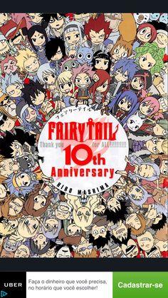 Fairy Tail Love, Fairy Tail Manga, Fairy Tail Amour, Read Fairy Tail, Image Fairy Tail, Fairy Tail Family, Fairy Tail Couples, Fairy Tail Ships, Fairytail