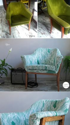 DIY home crafts DIY Before After projects DIY home crafts