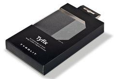 Hochwertige Verkaufsverpackung für Schleifwerkzeug mit integrierter App-Packaging Lösung • #Dinkhauser #offset #packaging #wellpappe #karton #nachhaltig #plasticfree #keinplastik #klimaneutral #recycling #verkaufsverpackung #verpackungsdesign  #augumentedreality Usb Flash Drive, Recycling, Packaging Design, Paper Board, Upcycle, Usb Drive