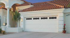 Garage Door Repair Fremont  Extension Springs