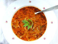 Polévka z hlívy ústřičné Menu, Ethnic Recipes, Food, Menu Board Design, Essen, Meals, Yemek, Eten