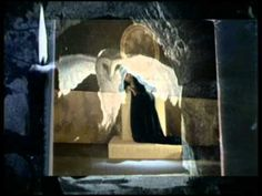 Alan Parsons - A Dream Within a Dream