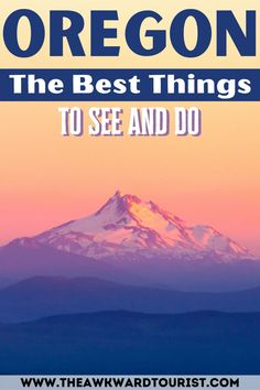 Click here to read about some of the best places to visit in Oregon. This list has tons of things to do on an Oregon road trip from waterfalls the best hikes Portland food Tourist Places PHOTO PHOTO GALLERY  | SCONTENT.FPAT1-1.FNA.FBCDN.NET  #EDUCRATSWEB 2020-03-07 scontent.fpat1-1.fna.fbcdn.net https://scontent.fpat1-1.fna.fbcdn.net/v/t1.0-9/s960x960/89630337_216099116412569_8041121815491248128_o.jpg?_nc_cat=102&_nc_sid=110474&_nc_oc=AQnokxh5Inw4B3tbYdkaxxeYl9rde3tHQfaqZkj21fUYpaaxlU_pa43Tf_cdzFyMJ21L0DJW9o3BWs_l4NUmziM6&_nc_ht=scontent.fpat1-1.fna&_nc_tp=7&oh=13e91407e21aa27523970eedbb21e307&oe=5E801148