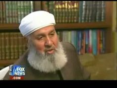 Son of Hamas leader converts to Christianity says Islam is Collapsing(Part 5 of 6) - YouTube