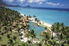 La Pirogue Resort & Spa in Flic en Flac • HolidayCheck   Mauritius Westküste Mauritius