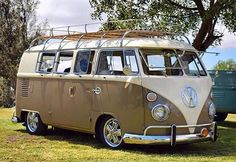 classic color scheme vw bus pinned by http://www.wfpblogs.com/category/florida-memes/
