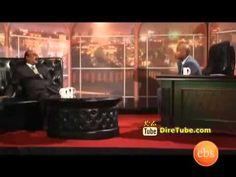 Seifu Fantahun Show   Funny Interview   Joseph