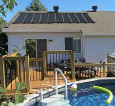 2-2X10-SunQuest-Solar-Swimming-Pool-Heater-with-Couplers-Max-Flow