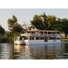 Emerald Resort Getaway & Lunch Cruise for Two in the Romantic category was listed for on 19 Feb at by Mantality in Johannesburg Kinds Of Music, Style Guides, Emerald, Cruise, Lunch, Romantic, Adventure, Travel, Viajes