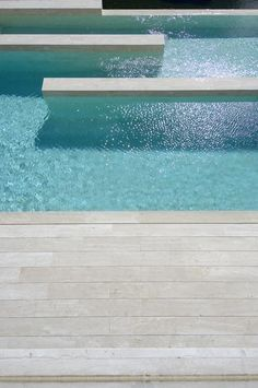 #travel #voyage #piscine