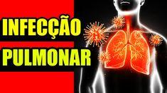 🔴INFECÇÃO PULMONAR - o que é, principais causas e tipos de Infecção Pulm... Youtube, Movies, Movie Posters, Warm Water With Lemon, Water Benefits, Natural Health, Lose Belly, Get Lean, Types Of