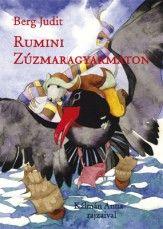 Rumini Zúzmaragyarmaton Geronimo, Akita, Bergen, Dory, Teddy Bear, Reading, Books, Movie Posters, Painting