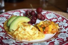 ... Eggs) on Pinterest | Scrambled eggs, Omelet and Creamy scrambled eggs