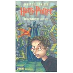 Gonna read paper towns today harry potter pinterest paper harry potter und die kammer des schreckens german harry potter 1 fandeluxe Images