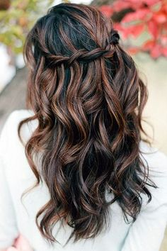 How-To-Style-Your-Hair-This-Spring-2-3.jpg (600×900)