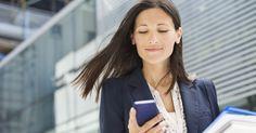 6 applications pour téléphoner à vos amis sans débourser un centime
