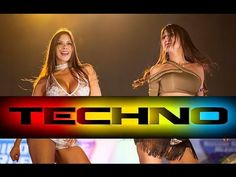 techno dance clásico vol 1 mezclado DjCmix - YouTube Robert Plant, Jimmy Page, Musica Disco, John Oates, Daryl Hall, Believe, Private Eye, Techno Music, Music Mix