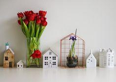 Snapshots van bij mij thuis by Blogger Pica-blogt (Iris de Haan)