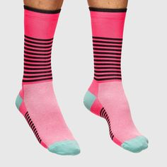 http://maap.cc/collections/socks/products/block-stripe-sock-cor-black