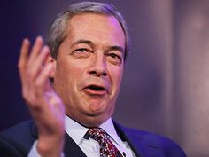 AFTER what has been a disastrous July for the Tory party, UKIP is making a comeback, attracting members in two weeks. But will we see former leader Nigel Farage running for the leadership again? Top World News, Political Figures, Political News, Tory Party, Nigel Farage, Shattered Dreams, Uk Politics, Jeremy Corbyn, Theresa May