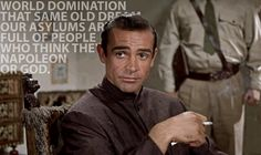 james+bond+movie+line+quotes+|+James+Bond+Quotes