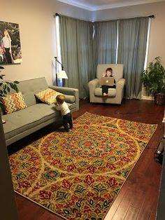 30 best medallions images mohawk home carpet rugs rh pinterest com