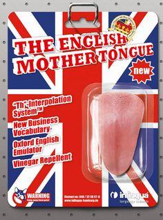 Apprendre l'anglais simplement ;)