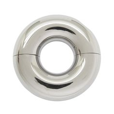 compare prices 5mm to 15mm 316l stainless steel body piercing jewelry segment tribal dream ring for man #tribal #jewelry