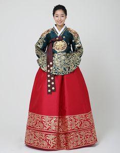Korean Hanbok, Korean Dress, Korean Outfits, Korean Traditional, Traditional Dresses, Oriental Dress, Lolita Dress, Formal Wear, Couture Fashion
