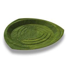 Una hoja impermeable y biodegradable que sólo necesita 28 días para descomponerse. Sin aditivos sintéticos, colorantes artificiales ni pegamento.
