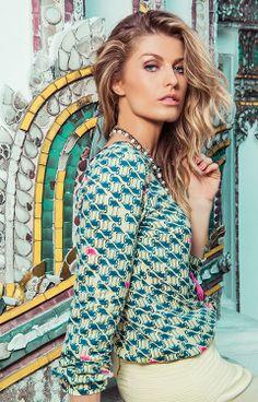 MOB  (pattern by Marina Massaranduba) (todos os direitos reservados a empresa La Estampa)