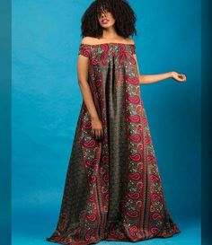 We've gathered our favorite ideas for ~dkk ~ Latest African Fashion Ankara Kitenge African, Explore our list of popular images of ~dkk ~ Latest African Fashion Ankara Kitenge African. African Maxi Dresses, Latest African Fashion Dresses, African Dresses For Women, African Print Fashion, Africa Fashion, African Attire, African Wear, African Prints, Men's Fashion