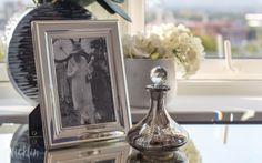 Instagram Worthy, Bedroom Inspiration, Perfume Bottles, Vase, Create, Home Decor, Decoration Home, Room Decor, Perfume Bottle