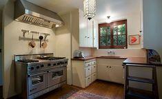 Millard House - Pasadena