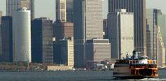 Nueva York anuncia medidas de apoyo a inmigrantes y contra...