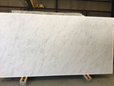 This is new Neolith Blanco Carrara. It is extraordinary! We hope stock will arrive in a couple of months #cdkstone #neolith #neolithblancocarrara #blancocarrara #sinteredstone #sinteredcompactsurface #extraordinarysurface #scratchresistant #stainresistant #heatresistant #coldresistant #resistanttouvfading #designinspiration #walls #floors #benchtops #splashbacks #featurewalls