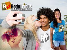 Onde você estiver, a RedeTribus estará com todo o gás recrutando seguidores: www.tribusfm.com/redetribus Faça parte você também!