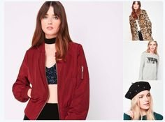 Up To 30% Off Selected Lines – Launches Online And In Store Today  #womenswear #Christmas #fashion