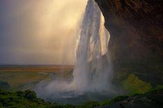dPS-ultimate-landscape-photography-guide-27.jpg