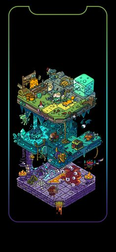Post with 79 votes and 4744 views. Tagged with dnd, dungeons and dragons, iphone wallpaper, iphonex, citysaurus art; iPhone X Wallpapers based on the isometric DND art by /u/Citysaurus_art Game Wallpaper Iphone, Lock Screen Wallpaper Iphone, Iphone Homescreen Wallpaper, Walpaper Iphone, Iphone Background Wallpaper, Locked Wallpaper, Cellphone Wallpaper, Galaxy Wallpaper, Wallpaper Art