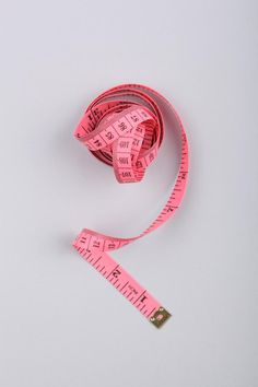 tape measure   Cotton On