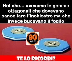 #link #vivaglianni90 #gomma #ottagonale